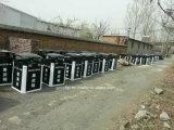 FRP cubo de basura