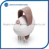 3D-Elecric корпус катка похудение массажер массажер для тела для замешивания