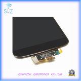 LG D800/D801/D802/D803 전시 회의를 위한 이동할 수 있는 지능적인 셀룰라 전화 LCD 접촉 스크린