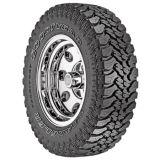 18 Los neumáticos de camiones Wheeler 10.00-20 385 / 65R22.5 para los carros