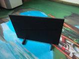 Foamex & Foam Board Printing Panneau de murs PVC PVC (FB-8)