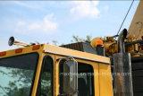 lumière diesel tournante ambre de camions de la balise 18-42tons de signal d'échantillonnage de 10-110V DEL