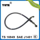 日産の部品のためのSAE J1401 EPDMのゴム製油圧ホース