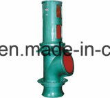 Hl Series Lower Than 80 Degree Urban Water Supply Pump