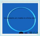 Catetere medico di fabbricazione TPU della Cina per la baia medica del bordo a gettare chirurgico della ferita