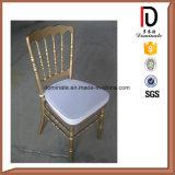 La mejor silla de madera de Silla Tiffany de la buena calidad de la venta