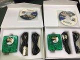 컴퓨터를 위한 DMX Sunlite USB Controller/SL2048FC1/Sunlite 한 벌 USB 1024CH DMX 관제사/DMX 관제사