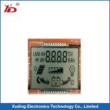 Module graphique mono d'étalage du moniteur lcd 128*64 à vendre