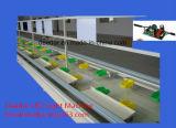 Controlador de luz LED de la línea de inserción