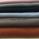 Ткань Greige ткани шерстей Burt Twill готовая