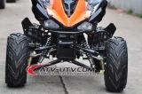 안정되어 있는 질을%s 가진 세륨 승인되는 48V 500W 전기 ATV 자전거