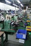 Directe de fabriek verkoopt de Commutator van de Motor van gelijkstroom voor Elektrische ID6.39mm Od10mm 16p L13.10mm