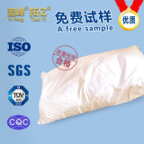Dióxido de silício superfino / pó preto de carbono branco Tby-500