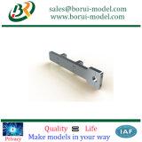 CNCの機械化の部品の輸入業者アルミニウム機械化の部品