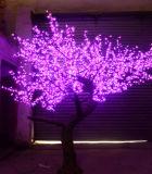Yaye 18の熱い販売法Ce/RoHS/高いシミュレーションの桜2年の保証LEDの桜/LEDの