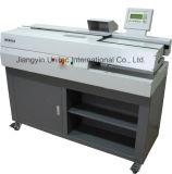 A3 automatische Buchbindemaschine Perfect Binder Ncb55A