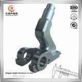 製造されたステンレス鋼の精密によって失われるワックスの投資鋳造