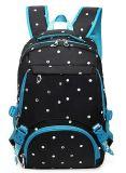 De School Bag&Nbsp van de Vrije tijd van de Zak van de wandeling; Laptop de Zak van de Rugzak