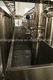 Strumentazione high-technology di trattamento delle acque del sistema del RO
