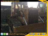 Escavadora usada da esteira rolante da lagarta D6d, máquina de D6d (D6G D6G-2 D6H D6R)
