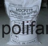 DCP/MDCP/Mcp Tierfutter-Zusätze
