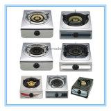 Горелка газовой плиты 4 распадка высокого качества