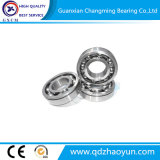 China Factory Supply Free Sample Cheap Deep Groove Ball Bearing
