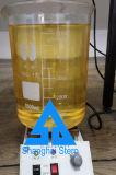 Порошок Anadrol здания мышцы стероидной инкрети Oxymethlones устно безопасный