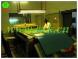 Piatti di alluminio di Ctcp di stampa in offset