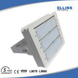 Pupular 디자인 구두 상자 100W 200W LED 투광램프 IP65