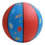 حجم 3 جدي مطاط كرة سلّة