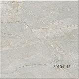 Mattonelle di pavimento di ceramica Polished lustrate marmo della porcellana del getto di inchiostro con l'iso