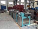 低い電力のアンモニウムsulfate/NPK肥料の造粒機か餌の製造所