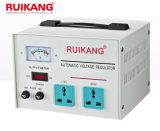 2kw Servo тип регулятор автоматического напряжения тока для домочадца