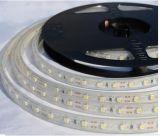 Bande LED (FE-3528-300-IP20/IP54/IP65/IP68)