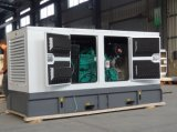 gruppo elettrogeno diesel di 50Hz 562.5kVA alimentato da Cummins Engine