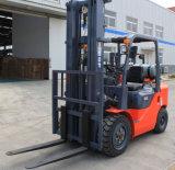 Платформа грузоподъемника Load Capcity 1800kg газолина