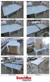 Il servizio di controllo di qualità del prodotto in Bazhou/assicura la qualità e la conformità