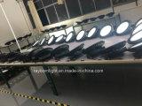 Het hoge LEIDENE van het UFO Meanwell van de Output 140lm/W 150W Hoge Licht van de Baai