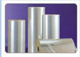 BOPET Coated With PVDC