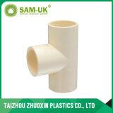 Te recta de la instalación de tuberías de la alta calidad