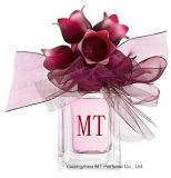 L'arabe parfum pour les femmes (TM-116)
