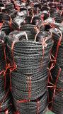 Gummireifen und inneres Gefäß für Hilfsmittel-Karren-Laufkatze-Reifen