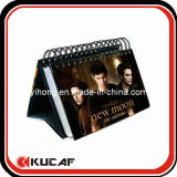 Custom High Quality Wall & Desk Calendar 2018