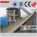 De goedkope Vaste die Transportband van de Riem in Mijnbouw wordt gebruikt
