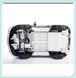 Fahrt der Lizenz-12V auf Auto mit 2.4G Fernsteuerungs