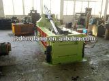 Y81Q-200 Enfardadeira de Reciclagem de sucata de aço (CE)