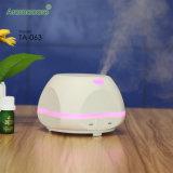 O quarto da alta qualidade de Aromacare Scents o difusor de lingüeta Ta-063