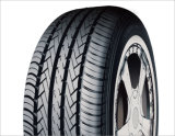 215/60r16 Car Tire Autoteile Tire UHP PCR Tire