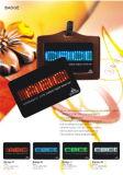 Emblema de LED (LED001)